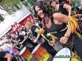 Carnaval 2014 Dautaka26