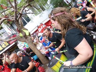 Carnaval 2014 Dautaka27
