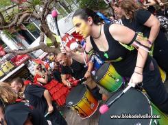 Carnaval 2014 Dautaka28