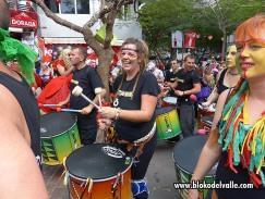 Carnaval 2014 Dautaka29