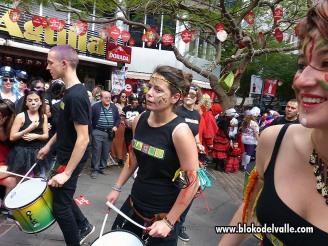 Carnaval 2014 Dautaka30