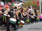 Carnaval 2014 Dautaka31