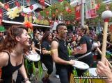 Carnaval 2014 Dautaka32