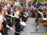 Carnaval 2014 Dautaka33