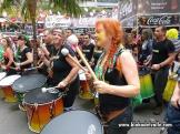 Carnaval 2014 Dautaka34