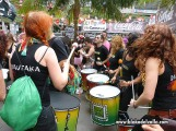 Carnaval 2014 Dautaka35