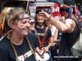 Carnaval 2014 Dautaka36