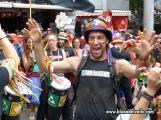 Carnaval 2014 Dautaka37
