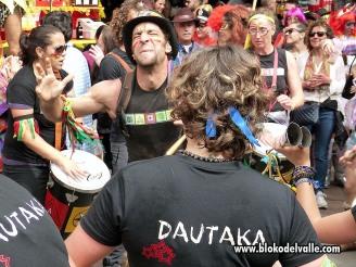 Carnaval 2014 Dautaka38