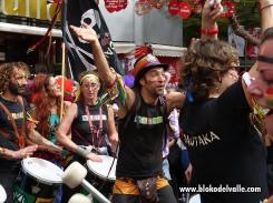Carnaval 2014 Dautaka39