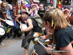 Carnaval 2014 Dautaka40