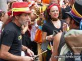 Carnaval 2014 Dautaka42
