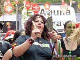 Carnaval 2014 Dautaka43