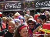 Carnaval 2014 Dautaka45