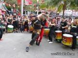 Carnaval 2014 Dautaka46