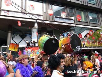 Carnaval 2014 Dautaka50