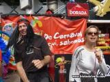 Carnaval 2014 Dautaka51
