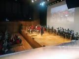 GiraTamborConvivencia11- 06