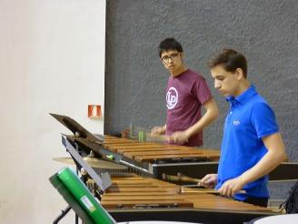 GiraTamborConvivencia16- 12