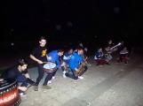 GiraTamborConvivencia17- 03