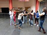 GiraTamborConvivencia17- 08