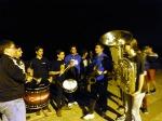GiraTamborConvivencia17-  17