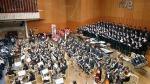 Ver video Malaika en el Teatro Munumental de Madrid