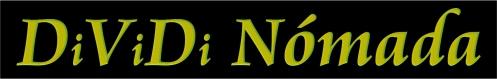 DiViDi-logo-web