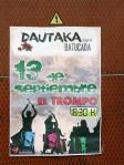 Dautaka Trompo01