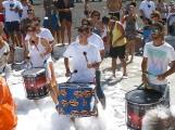 Fiesta-Poris-Bloko-11
