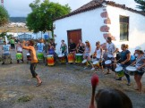 Fiesta-Poris-Bloko-29