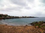 Praia 2014-3-26