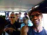 Praia 2014-5-08