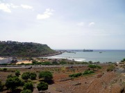 Praia 2014-5-16