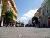 Praia 2014-5-25