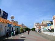Praia 2014-5-26