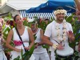 Fiesta de las Flores02