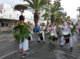 Fiesta de las Flores14