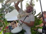 Fiesta de las Flores17