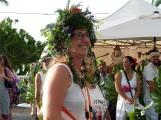 Fiesta de las Flores18