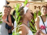 Fiesta de las Flores19