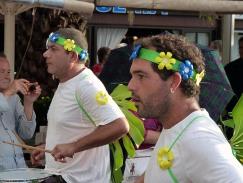 Fiesta de las Flores22