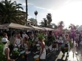Fiesta de las Flores23