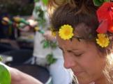 Fiesta de las Flores24