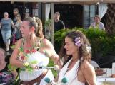 Fiesta de las Flores26