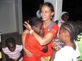 Viaje Lamu 09
