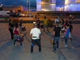 BlokodelValle Medano 12-11-14 13