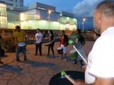BlokodelValle Medano 12-11-14 14