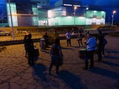 BlokodelValle Medano 12-11-14 25