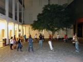 BlokodelValle Santa Cruz 13-11-14 16
